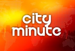 City Minute